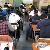 愛知県公立入試当日点の合格目安を知ろう!尾張2群Aグループ&共通校編