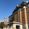 全国都道府県の公立高校入試情報公開度合いをランキングにするよ!