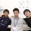 岩倉校は新中3生の募集を春期講習で締め切ります!