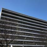 愛知県教育委員会に出してた要望が通ったよ!入試情報公開度上がるよ!