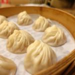 本場台湾で小籠包を食べ比べたらやっぱり鼎泰豐が美味かった!