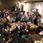 塾ブログフェス2019に遊びにこや~!