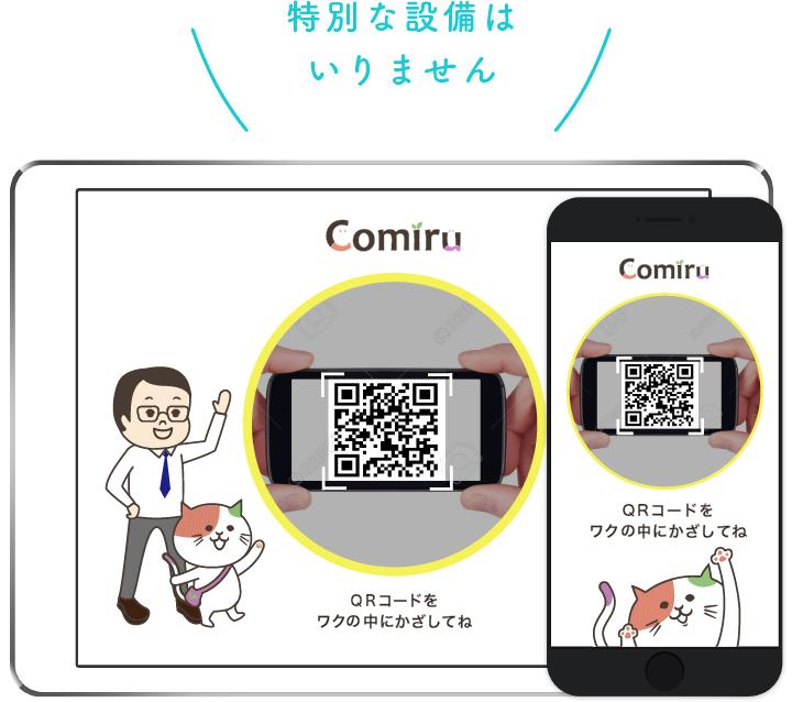 func_04_point_01