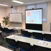 おススメの他塾の塾ブログをご紹介するよ!