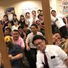 自主開催「塾ブログセミナー」が無事に終了しました!
