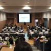 啓成高校の塾向け説明会2018に行ってきました!