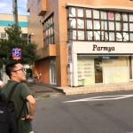 お盆初日に関西の塾の先生たちが遊びに来てくれた!