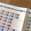 名鉄犬山線沿線に住む受験生のための高校ランク表2018