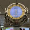 日本人は約束の時間や期日を重んじる!