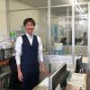 学習塾WILL@埼玉所沢の横井塾長に会いに行ってきた!