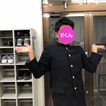 現役生による「中村高校」レポート~2018年・高校1年Eくん~