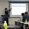 愛知県の公立入試は問題ごとの難易度の差に気をつけて!