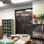 「子供の親1年生」の保護者を「1000以上の親子」を見てきた塾がサポート!