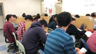 「勉強って役立たない」という生徒への返答は教師の見せ場!