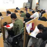 愛知県私立高校生徒数ランキング2018