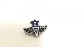 現役生による「名古屋西高校」レポート~2018年・高校?年匿名さん~