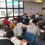 平成31年度愛知県公立高校一般入試の倍率と推薦志願者数が発表されたよ!