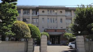 現役生による「旭丘高校」レポート~2019年・高校3年Hくん~