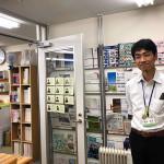 宝塚の人気塾「個別教育フォレスト」を見学させてもらった!