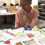 愛知県公立高校10年データをリニューアルするよ!