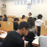 高校見学参加で勉強へのギアを高めろ!