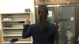 現役生による「一宮南高校」レポート~2019年・3年Aさん~