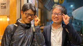 ドラフトで中日入団の松田先生に「目標達成に大切なこと」を聞いたよ!