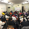 松蔭高校入試の「内申・偏差値・当日点」目安データ2020