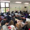 江南高校入試の「内申・偏差値・当日点」目安データ2020