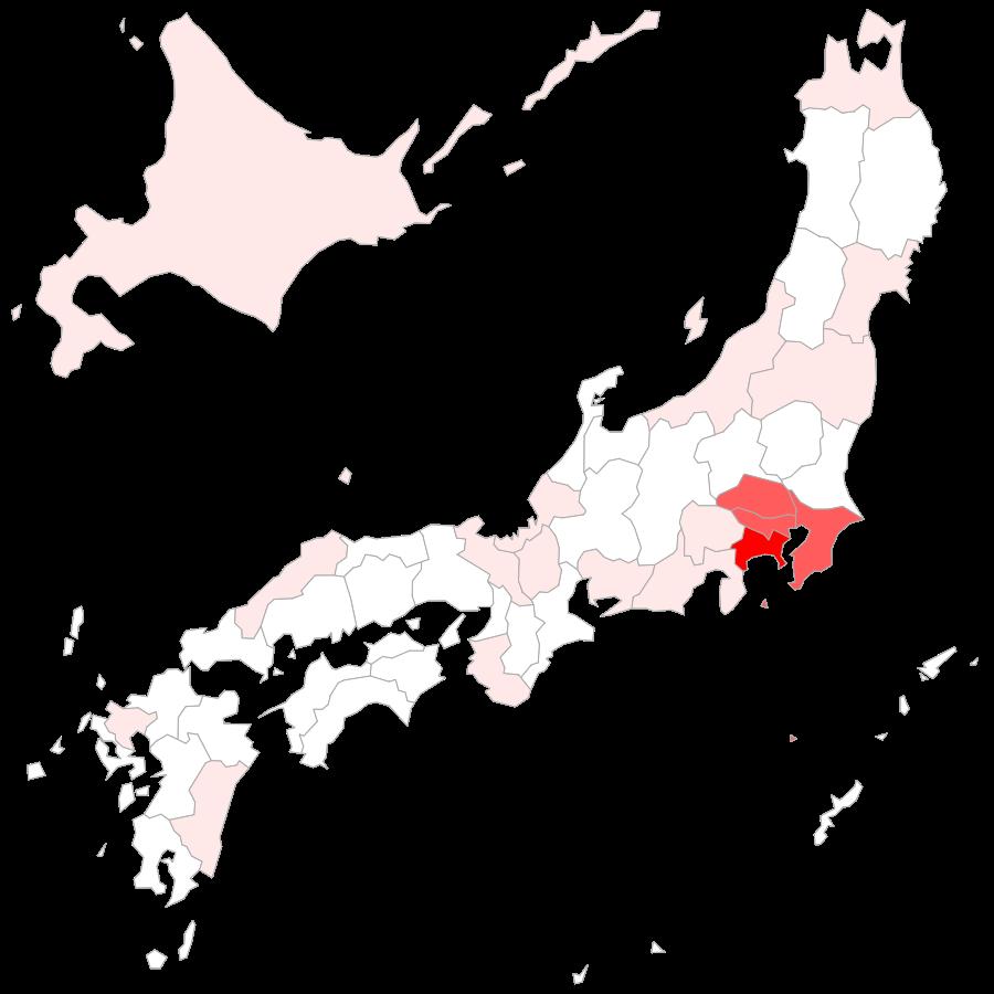 map_20210204203431