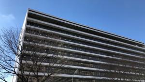 愛知県教育委員会へ行って入試採点基準公開について聞いてきた!