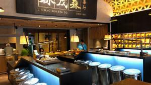台湾のお茶屋はお家騒動の「林華秦茶行」と「林茂森茶行」がおススメ!