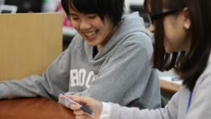 平成28年度愛知県公立高校推薦入試倍率ランキング