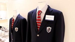 ブランド制服を採用している愛知県の高校をご紹介!