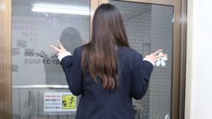 現役生による「愛知みずほ大学瑞穂高校」レポート~2016年・高2Sさん~