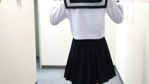 現役生による「一宮高校」レポート~2015年・高1Aさん~