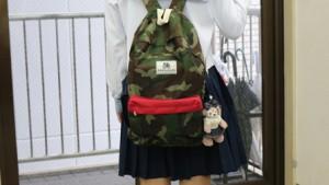 現役生による「西春高校」レポート~2015年・高3Aさん~