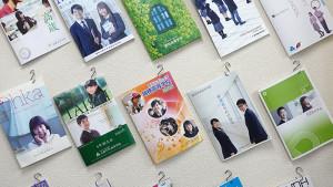愛知県私立高校の推薦基準や一般確約ラインは将来的に公表される!